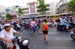 Aslihan und die Ho Chi Minh Strasse, so einfach geht's:)
