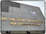 Kriegsopfermuseum