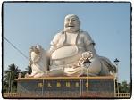 ein Buddha
