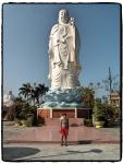 Ich und Buddha