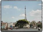 möchte gern Eiffelturm:-)